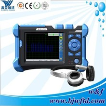 TD600-24AF WITH 1310/1550+1625(WITH FILTER ) 32/30/28DB optical time reflectometer dom&iacute