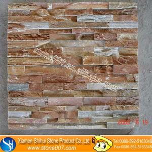 Fast Delivery of cheapest natural stone