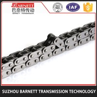 Cheap Hot Sale Top Quality Custom Motorcycle Chain Price