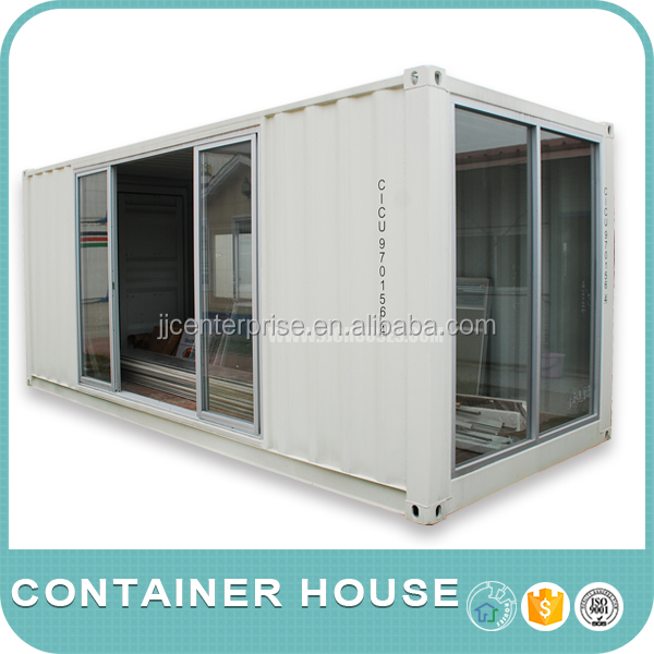 Newest 20ft 40ft overseas shipping container,prefabricated mobile container office,high quality overseas containers for sale