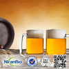 Malt Extract malt extract liquid