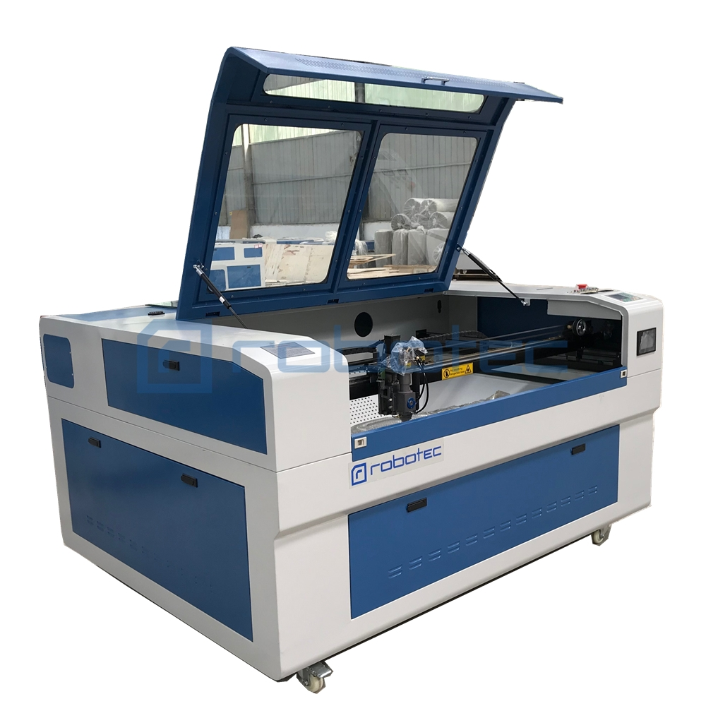 Hot sale small-scale metal <strong>laser</strong> cutting machine 1390 small thin sheet metal <strong>laser</strong> cutting machines, 150w <strong>laser</strong> cutting machine