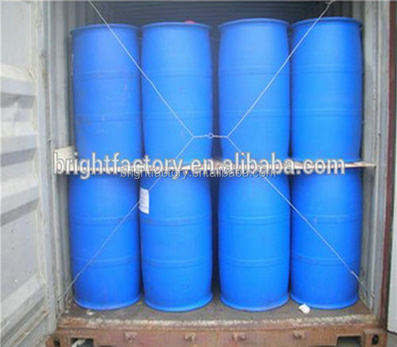 used Hair Care Chemicals the largest supplier SLES chemical in mainland China/lowest SLES price