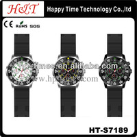 2014 Shenzhen Watch Factory Mens Watches Top Brand