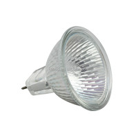 MR16 Halogen Spot Bulb 12V 20W