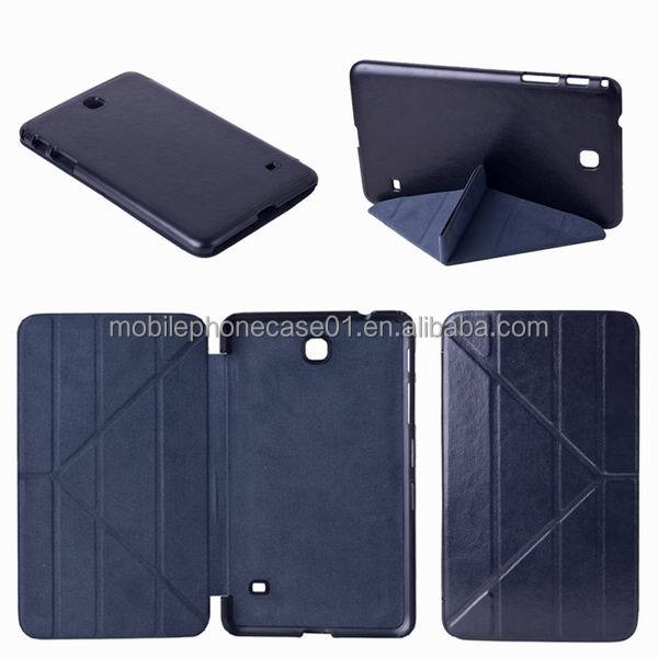 Tablet Computer PC Cover Case for Samsung Galaxy Tab 4 8.0 T330