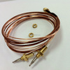 Gas heater parts/Patio heater thermocouple