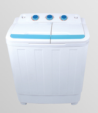 Twin tub Mini washer and dryer prices