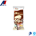 PP popsicle bag printing packaging