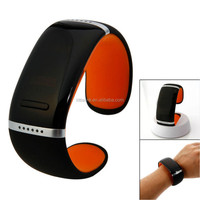 2014 New Smartwatch Bluetooth Watch for Samsung/Iphone/Sony/Android bluetooth watch with Sync function