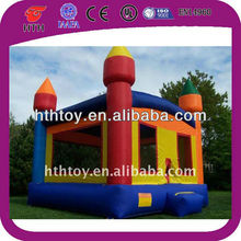 commercial adult inflatable bounce castle