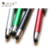 Unique Products Promotional Plastic Soft Touch Ball Pen With Touch