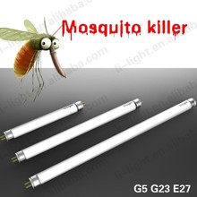 UVA fluorescent lamp,reprography uv curing,fly insect killer lamp