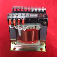 40VA 63VA 100VA 250VA 400VA 630VA 800VA 1000VA 1600VA 2500VA jbk3 Machine tool control transformer control transformer 110v 10v