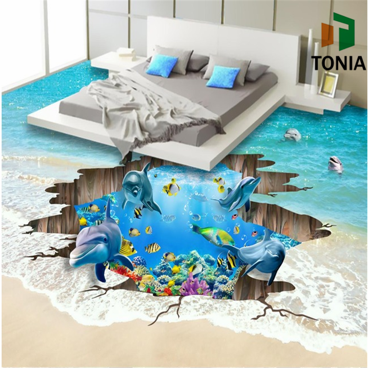 3d Wall And Floor Tile 3d Flooring Bathroom 3d Tile Price Buy 3d Wall And Floor Tile 3d