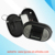 100% original portable mini mp3 speaker bag with solar charger