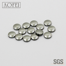 high quality purity germanium silver granules germanium price