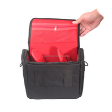 New style camera waterproof bag for Canon