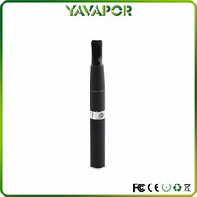 2017 best dry herb vaporizer/wax vaporizer smoking vape pen device for sale