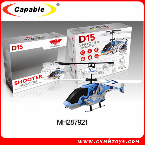 Hot!2.4G 3CH mini rc helicopter high speed radio control helicopter