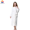 extra long dressing gowns floor length bath robe dressing gowns