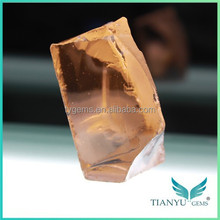 Newest Nano Products Uncut Gemstones Morganite Pink Rough Nanosital Prices