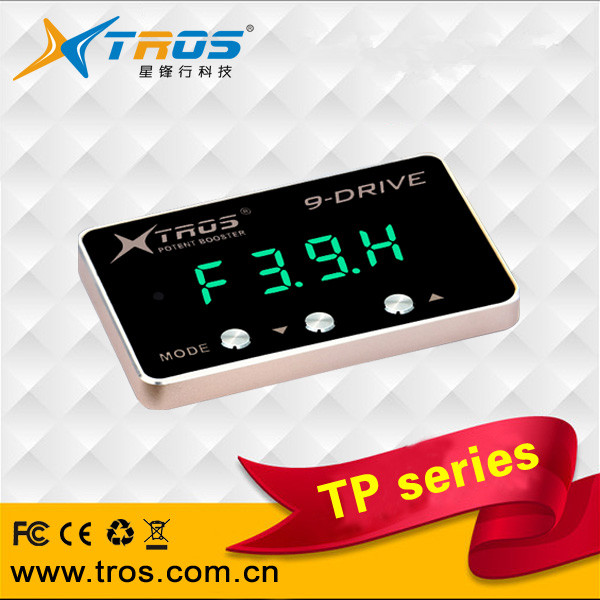 Sample acceptable car performance chip tuning , car modification accessories ecu auto connector
