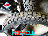 durable 3.00-18 tyre motorcycle 70cc