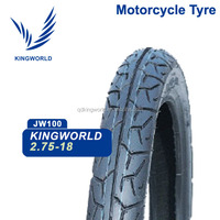 Paraguay Motorcycle tyres sizes 90/90-18 2.75-18