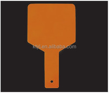 Dental Protective Light Hand Shield