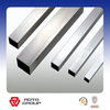 Steel Square Tube Material Specification