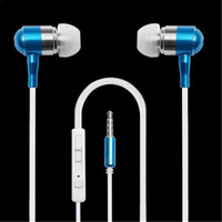 pocket microphone super mini & micro bluetooth earphone in-ear for iphone 6 heavy duty case