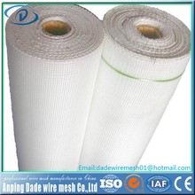 Wall Reinforced Material netlike fiberglass cloth for resin grinding wheel.. in China factory