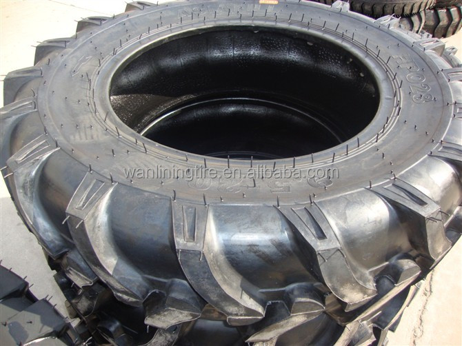 Japanese Tractor Tires : Chinese cheap agricultural tractor tire trailer