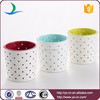 Manufacturer Wholesale Candle Holder For Home Decoration