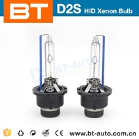 Best Selling High Quality Xenon Hid Bulbs D2S 35W