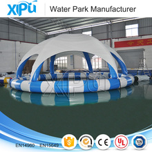 Factory Prices Adults Size Big Inflatable Swimming Pool, Water Pool Toys