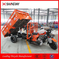 Alibaba China Supplier New Products Tricycle Bicycle/Three Wheel Tricycle/Custom Tricycles