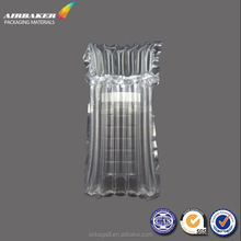 inflatable plastic air bag air column bag