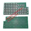 high quality keyboard circuit for digi sm80 sm-80 barcode scale spare parts