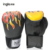 Custom Printed Vintage PU Leather Mini Boxing Gloves