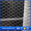 Best sales products in alibaba import bird cages