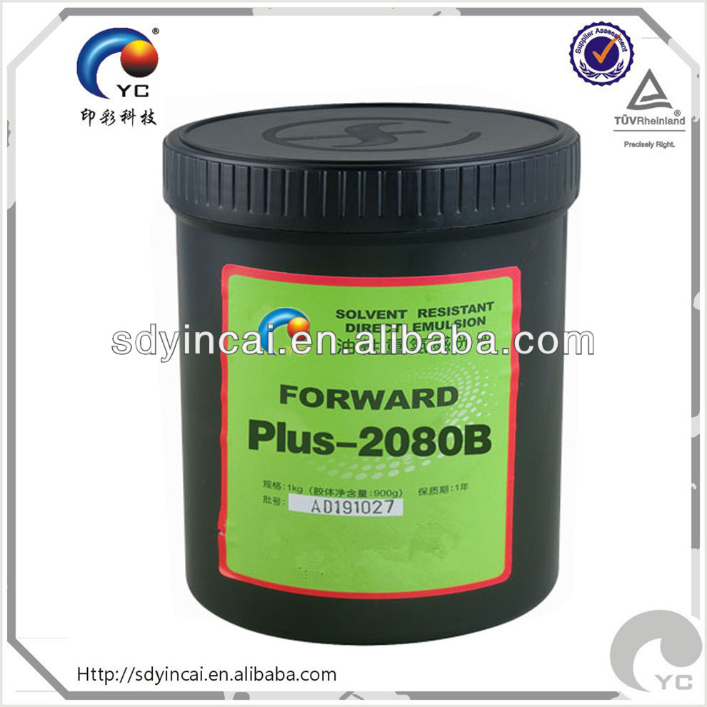 oil water emulsion paint companies looking for distributors