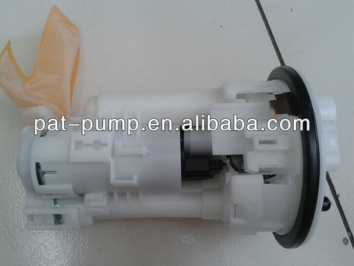 77020-02190 Fuel Pump Assembly for TOYOTA COROLLA