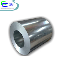 Galvanized Sheet Metal Prices/Galvanized Steel Coil/Used for Corrugated Sheet