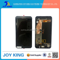 cheap and good quality mobile phone accessories lcd for blackberry z10 lcd screen