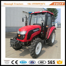 SL804 foton farm tractor price with new design and good performance