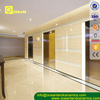 good building materials heat insulation floor ceramic wall tile 60x60