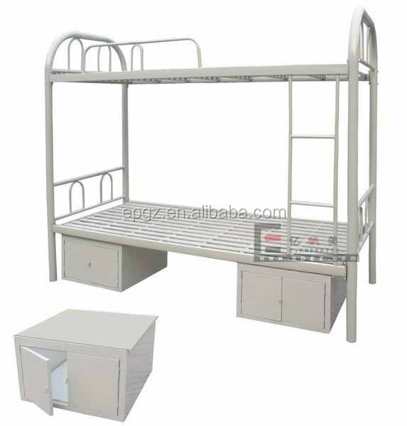 Cheap Full Over Full Bunk Bed Metal Twin Over Twin Bunk Beds With Crib Under Buy Cheap Full