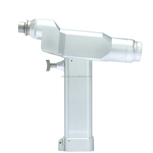 batteries operated orthopedic power tool/surgical bone drill cannulated drill for K-wire surgery (ND-2011)